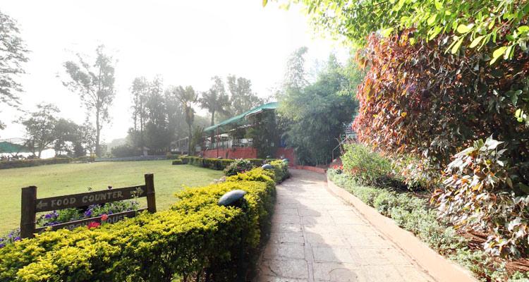 Mapro Garden Mahabaleshwar Entry Fee Timings Images Location Mahabaleshwar Tourism 2020