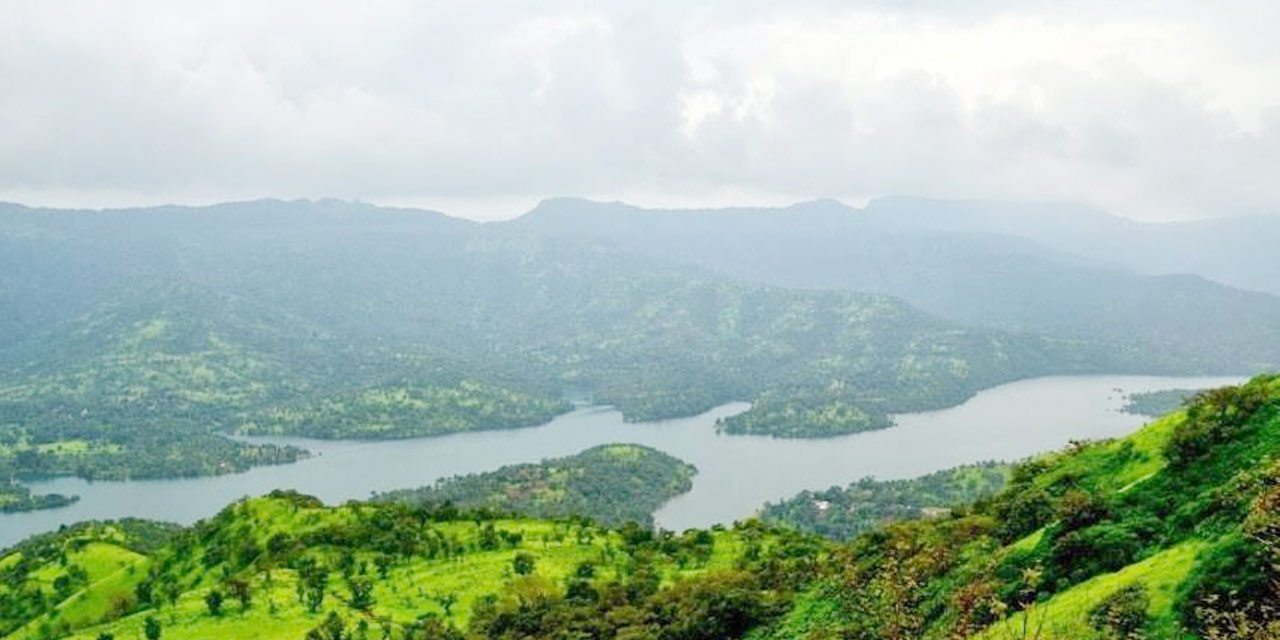 Tapola, Mahabaleshwar Tourist Attraction